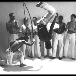 capoeira-berimbau-capoeiras
