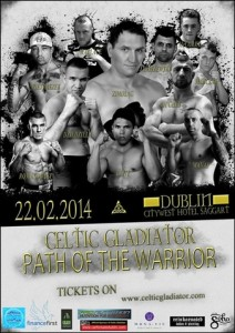 celtic_gladiator_9