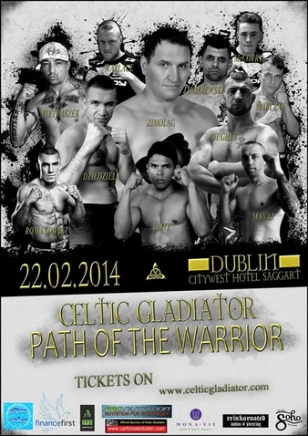 celtic_gladiator_9