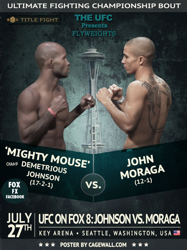demetrious-johnson-john-moraga-ufc-on-fox-8-poster