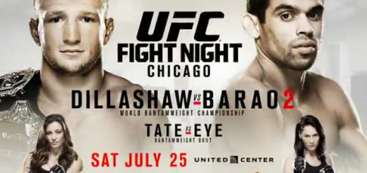 fight-night-chicago-tickets-on-sale_534289_OpenGraphImage.0.0