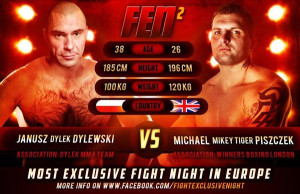 fight_exclusive_night2