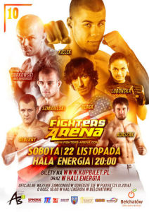fighters_arena_10_new