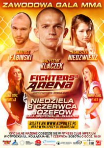 fighters_arena_9_final_2