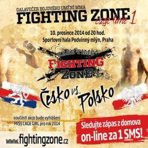 fighting_zone_1_full
