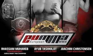 fightplay-european-mma-8-670x400