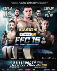 FFC 15 - B1 FINAL
