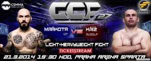 gcf_27__fightcard__vt_mrkota_vs_rudolf_k