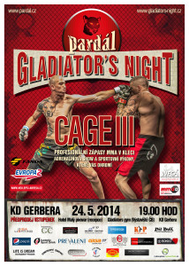 gladiators_night_2014_plakat_A2-v2