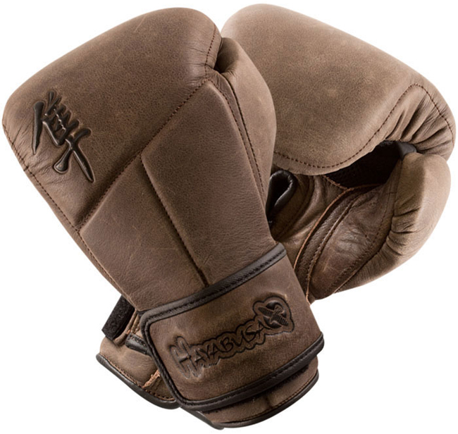 hayabusa-kanpeki-2_0-elite-gloves