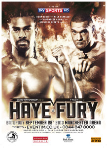 haye-fury-tickets