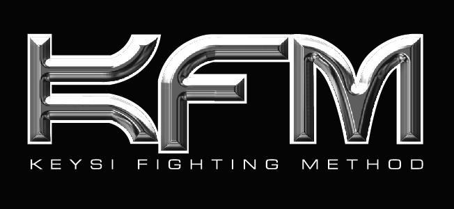 kfm_platinum