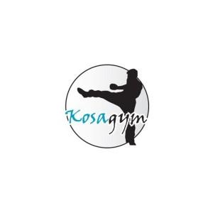 kickbox-club-kosagym