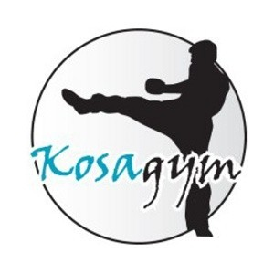 kickbox-klub-kosagym