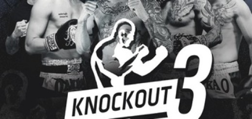 knockout_art_3_full