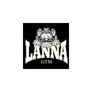 lanna-gym-praha