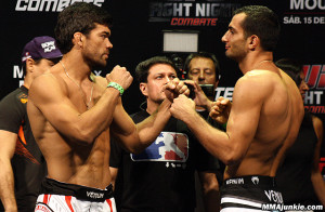 lyoto-machida-gegard-mousasi-ufc-fight-night-36