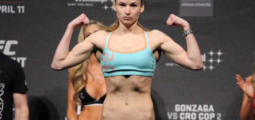 maryna-moroz-ufc-fight-night-64