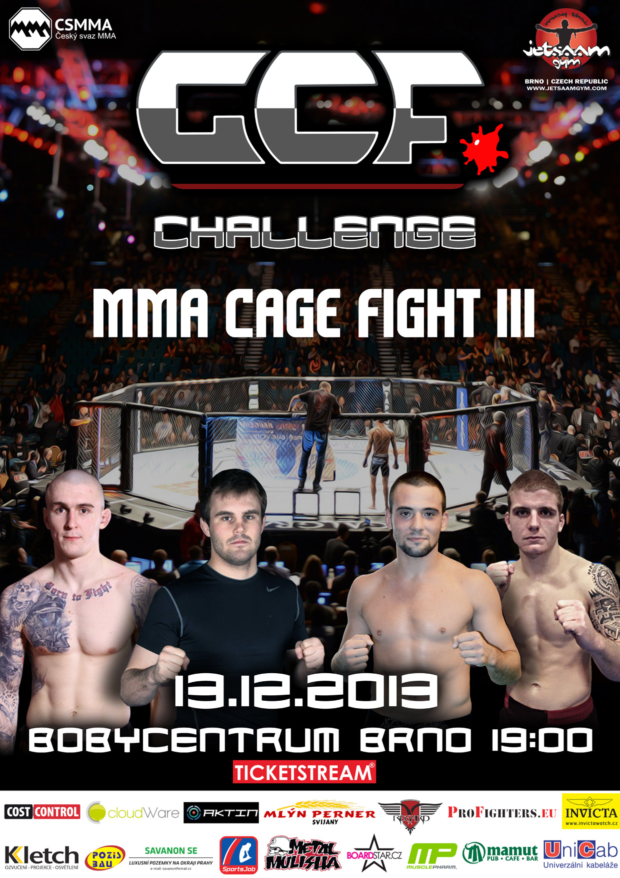 mma-cage-fight-3-a4-2013
