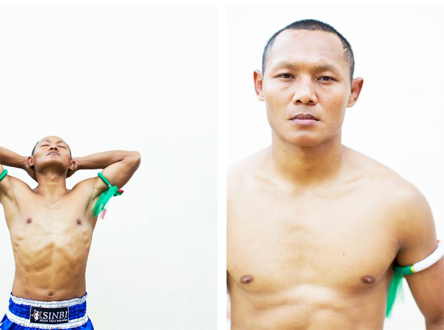 muay-thai-portraits-saenchai-02