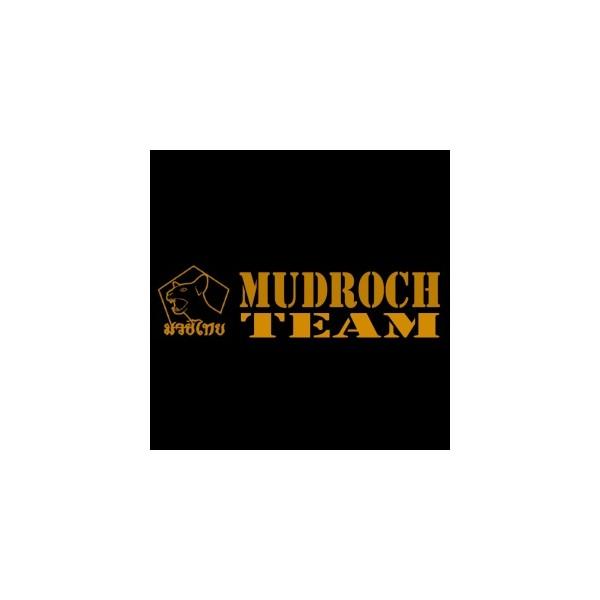 mudroch-team-praha