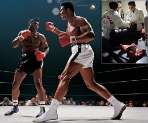 muhammad-ali-boxing-gloves-001314328