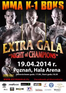 night_of_champions_6_final