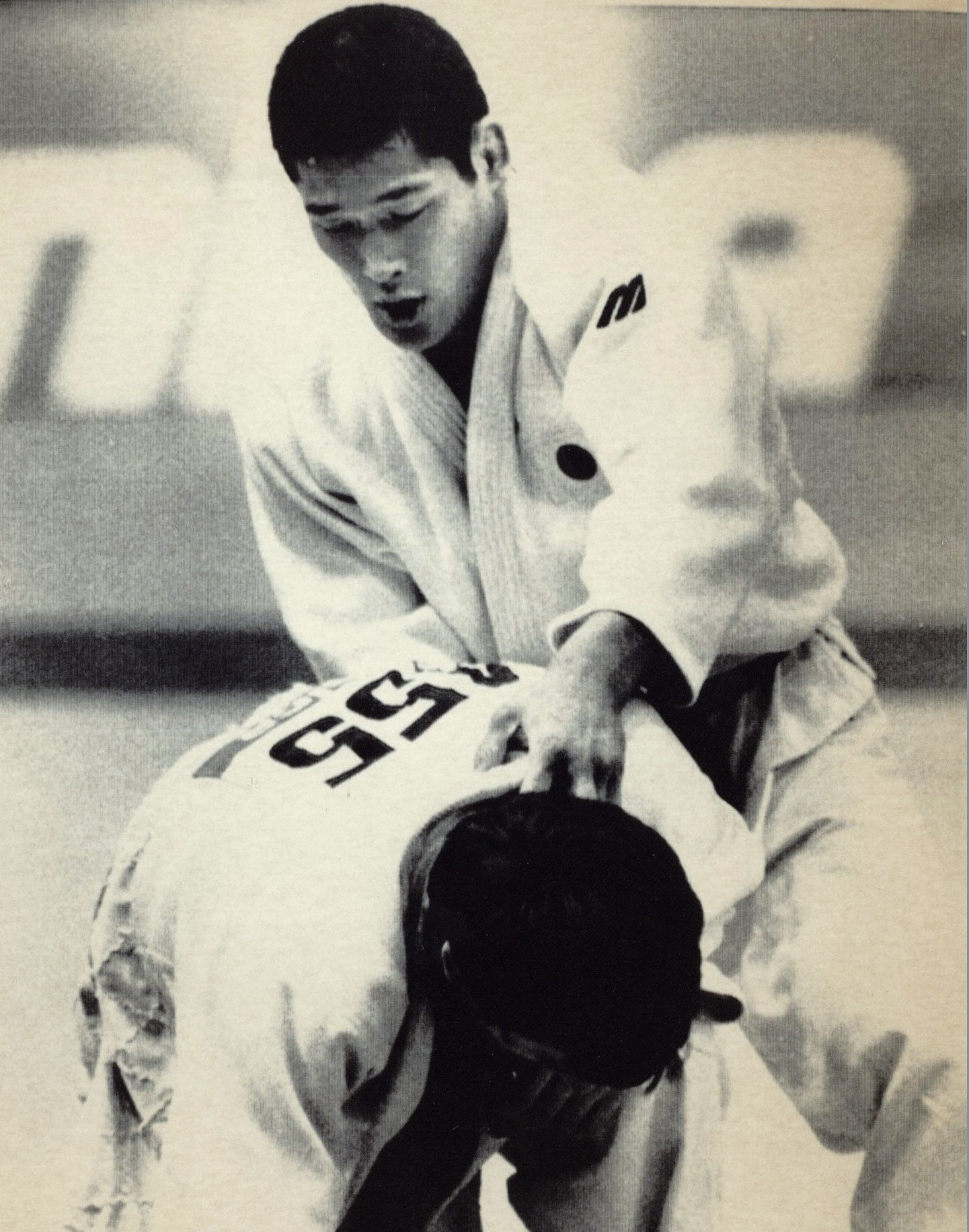 okada_1987