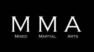 orig_mma_logo