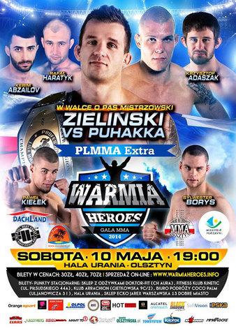 plmma_32_warmia_heroes_ii