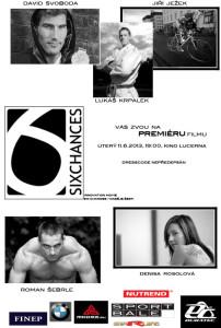 pozvanka_na_film_praha