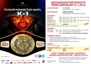 proposition_k1_2014_cz