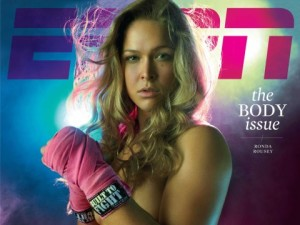 ronda-rousey-espn-body-issue-2