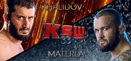 ru-0-r-650,0-n-kp2190372JCGG_khalidov_vs_materla