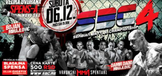 serbian_battle_championship_4_v2