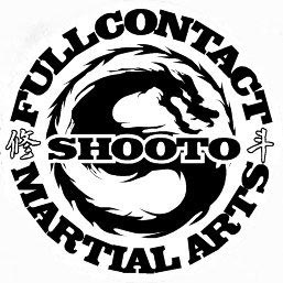 shooto_logo