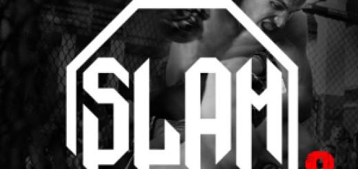 slam8-Slovenska-liga-amaterov-MMA