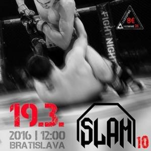 slam_10