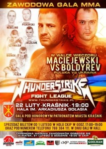 thunderstrike_fight_league_3_final_poster