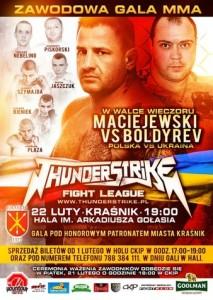 thunderstrike_fight_league_3_final_poster
