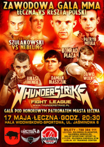 thunderstrike_fight_league_4_official