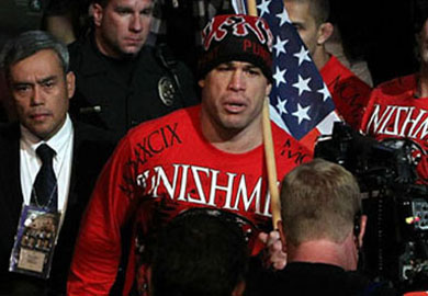 tito-ortiz-new-site212