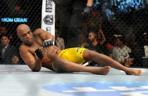 ufc-162-mixed-martial-arts