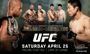 ufc-186-predictions-betting-tips-johnson-vs-horiguchi-predictions-betting-predictions