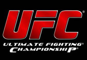 ufc-logo-new-site1