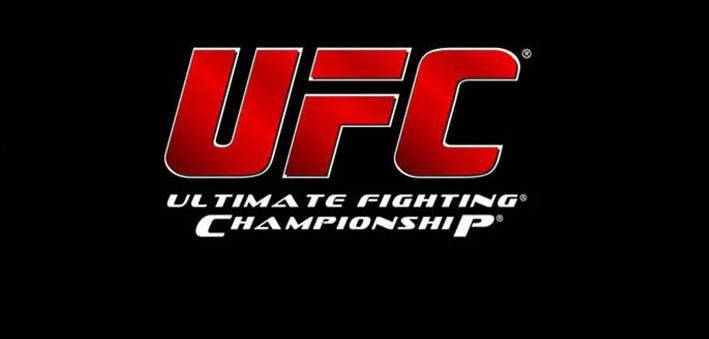 ufc-logo-new-site1big