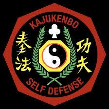 Kajukenbo je tradiční bojové umění, které užívá rozmanitých metod sebeobrany a vývoj jak fyzické tak duševní síly člověka. Kajukenbo je havajské bojové umění, které vytvořil Mistr EMPERADO v letech 1947 a 1950.