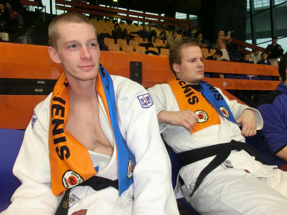 Zdenek Vesely