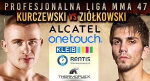 ziolkowski-kurczewski-half-poster